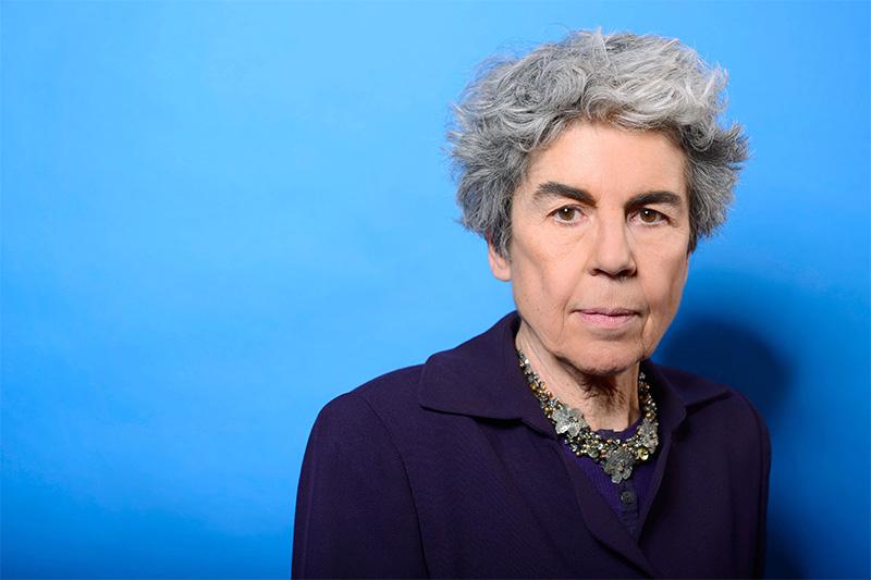 Chantal Delsol : «Entrer en dissidence»