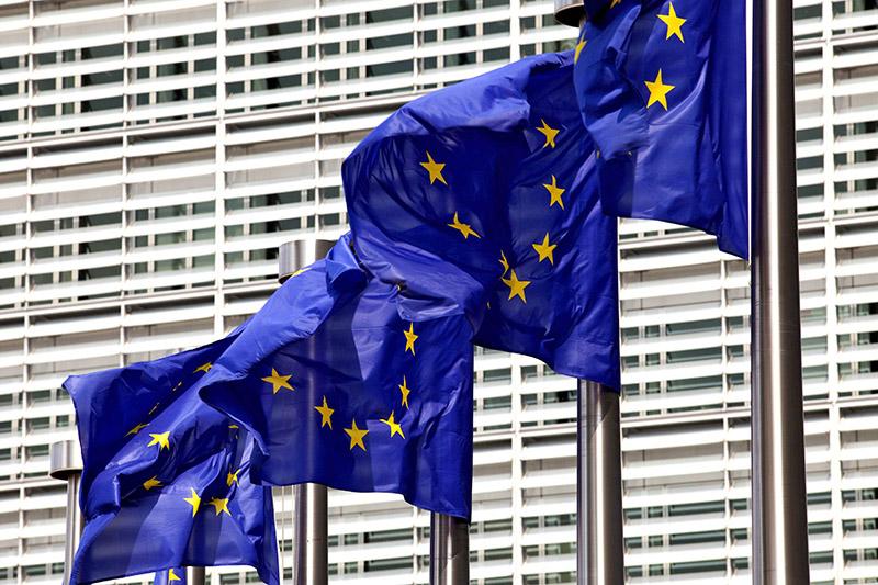 La nouvelle lubie de la Commission européenne