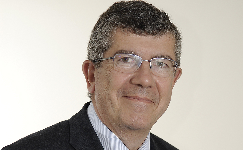 Jean-Philippe Delsol : l'impôt est inégalitaire et inefficace