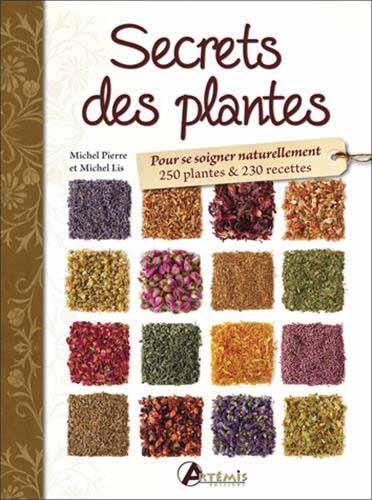 Les plantes : à consommer sans modération