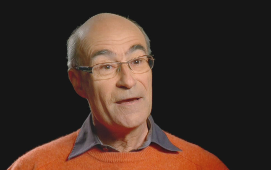 Jean-Yves Le Gallou : «nous allons vers un krach médiatique»