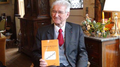 Entretien avec Jacques Bichot