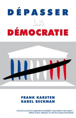 La démocratie, un mythe ?