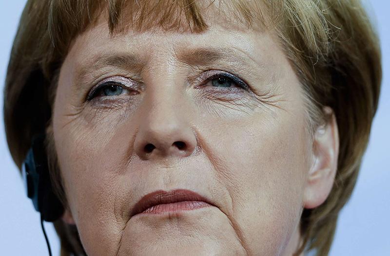 L'Allemagne gagne du temps