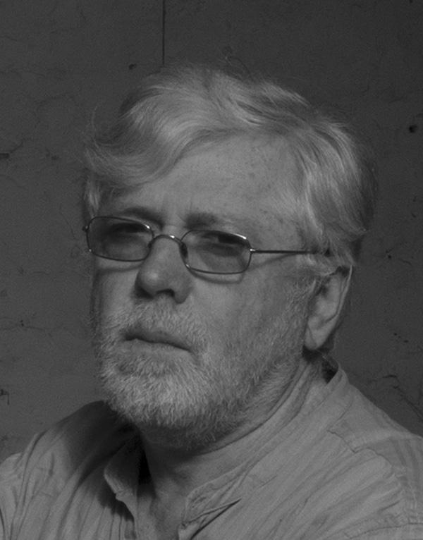 Boris Lejeune : le combat avec l'ange