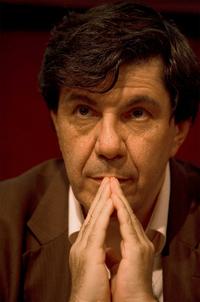 Jacques Sapir : «Une sortie de l'euro est souhaitable»