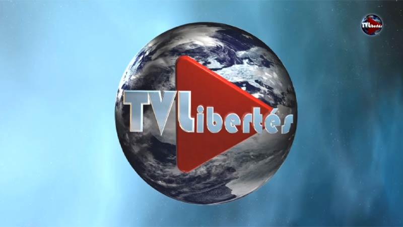 Hilaire de Crémiers chez TV Libertés