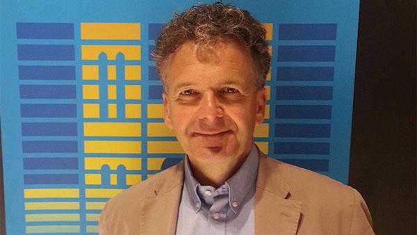 Jean-Marie Guénois : «Un pape inclassable»
