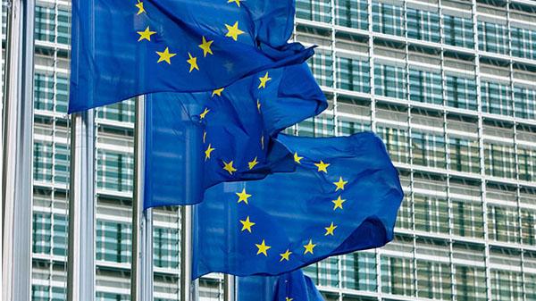 Europe : rien ne va plus !