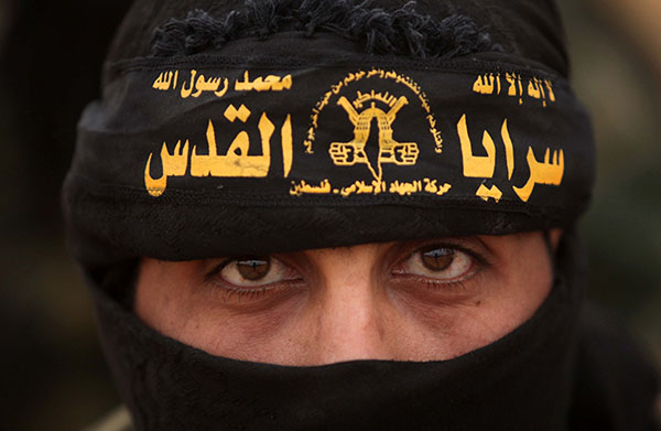 Le djihadisme : un humanisme