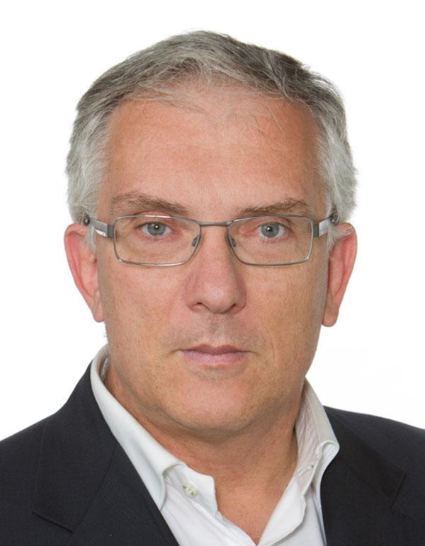 Guy Mettan : « Russie : l'attitude des intellectuels français ? Une énorme déception »