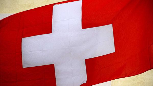 Comment peut-on être suisse ?