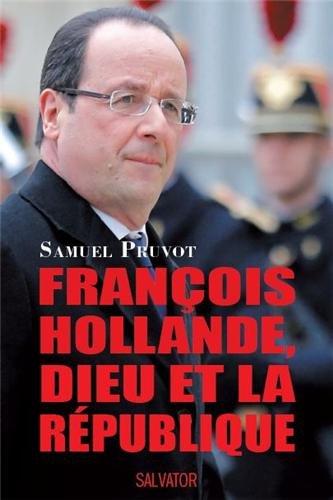 Hollande en vérité