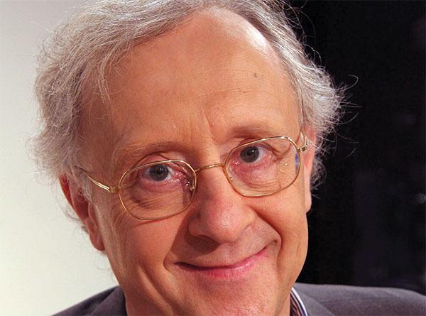 Pierre Manent: «Créer une amitié civique avec les musulmans»
