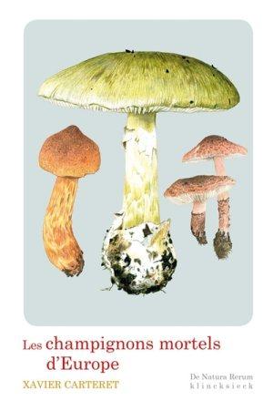 Tout sur les champignons