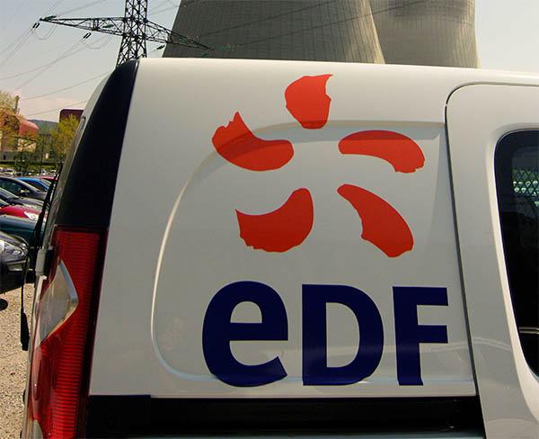 EDF : le gouvernement poursuit le démantèlement du secteur énergétique français
