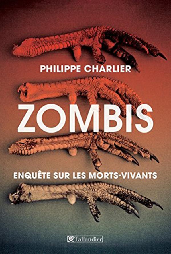 Les zombis existent !