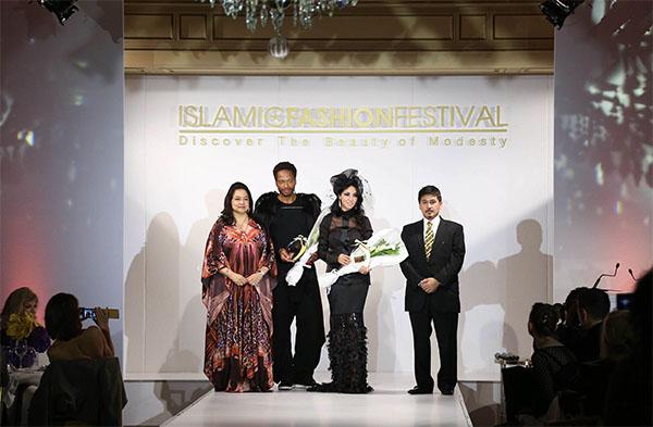 Mode vestimentaire musulmane : et si nous en tirions un enseignement ?