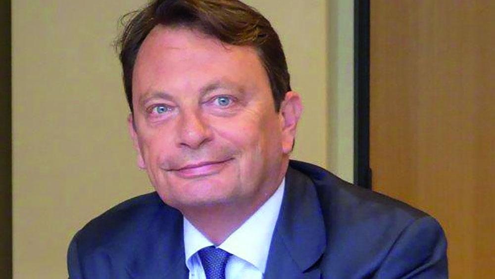 Jean-Philippe Vincent: Le conservatisme est un style de pensée