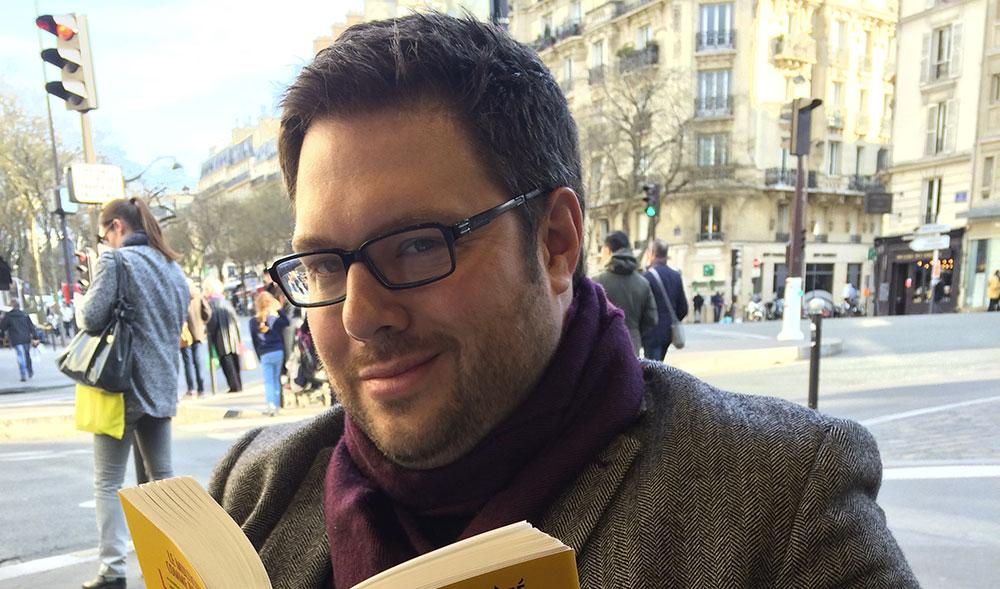 Mathieu Bock-Côté: Le multiculturalisme est une inversion du devoir d'intégration