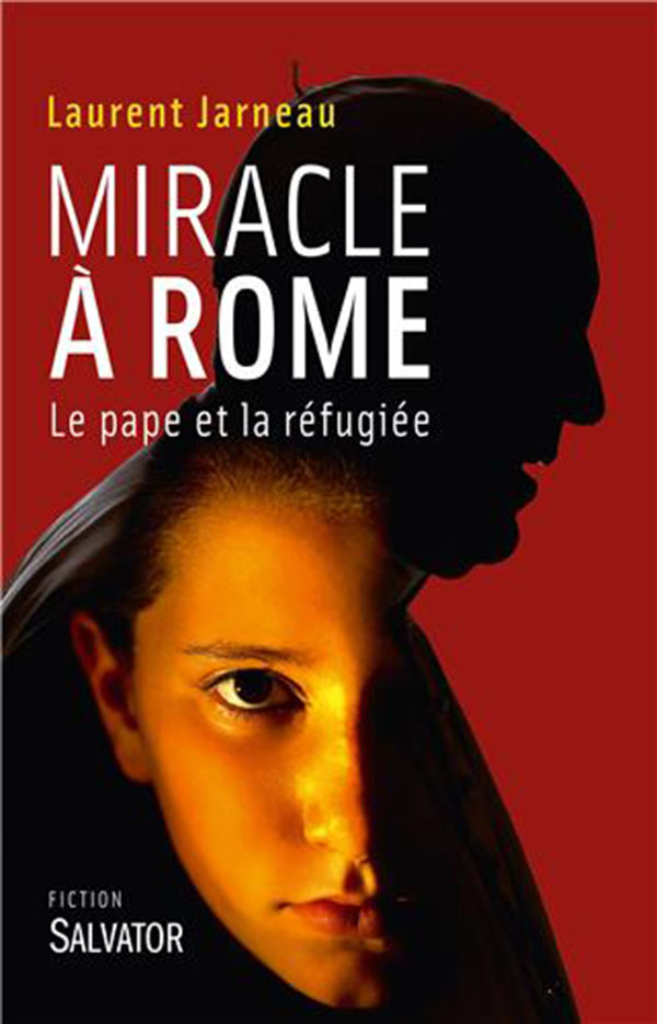 Miracle à Rome