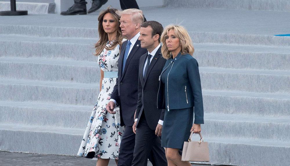 Macron, le sophiste