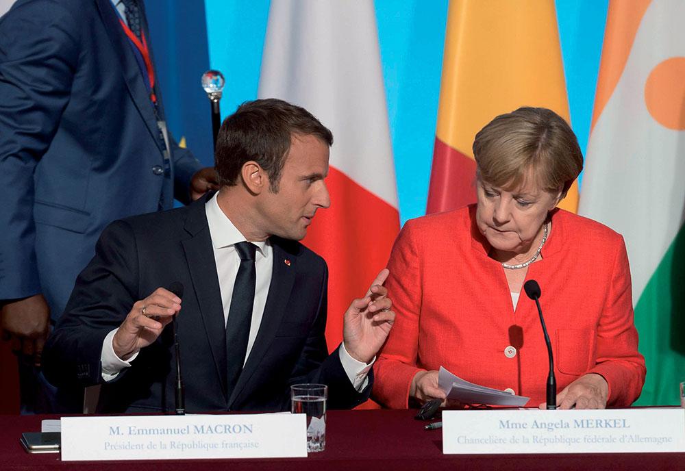 L'Euro-Illusion
