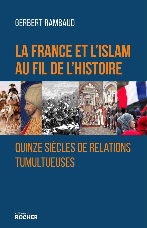 France – Islam
