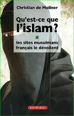L'islam en toute clarté