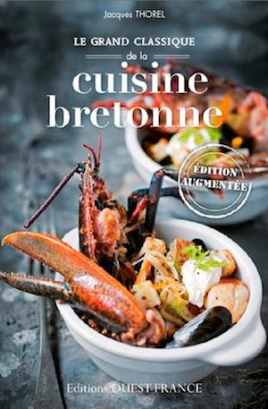 Gastronomie bretonne