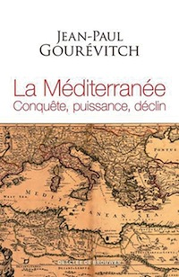 Livre. Mare nostrum, notre «mère» Méditerranée