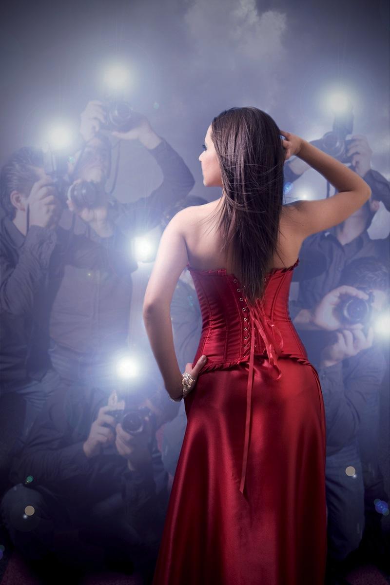 De l'admiration au culte
