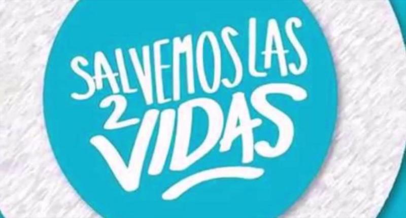 Argentine : le salutaire rejet de la légalisation de l'avortement