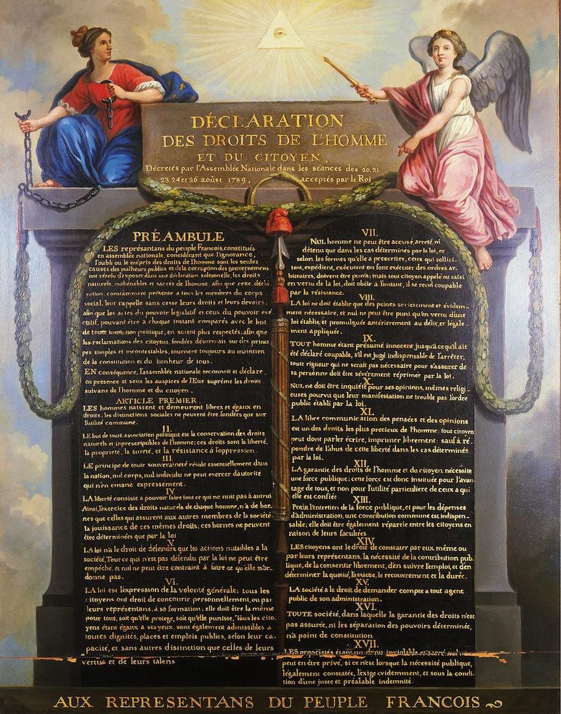 L'évolution duConseil constitutionnel