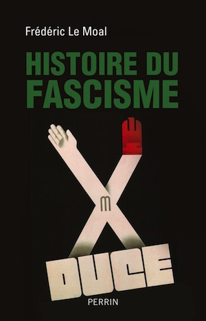 C'est la gauche qui a fait le fascisme