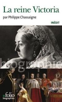 La reine Victoria,ou l'apogée du Royaume-Uni ?
