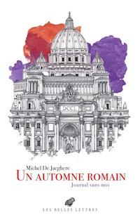 Rome est toujours dans Rome