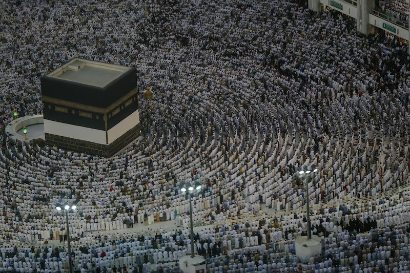 Un islamisme français est-il « plausible » ?