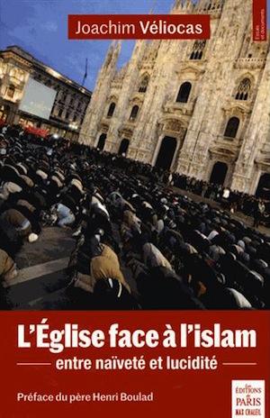 Les idiots utiles de l'islam