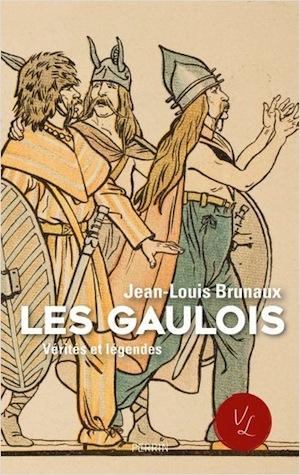Réhabilitation des Gaulois
