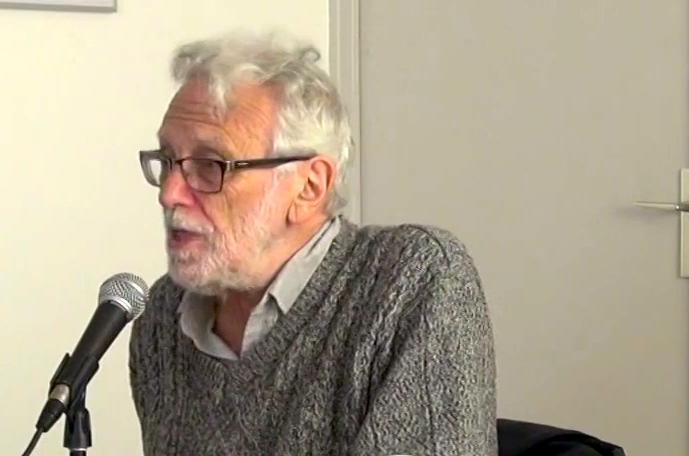 Gérard Leclerc : Vérités sur les événements de Mai 68 et leurs conséquences