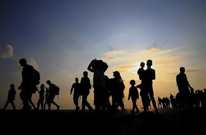 Migrations, en finir avec l'idéologie