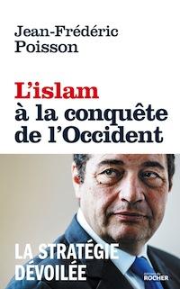 L'islam conquérant