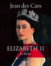 Superbe biographie royale comme seul sait en écrire Jean des Cars. C'est sa spécialité mais quel art dans la présentation et le portrait !