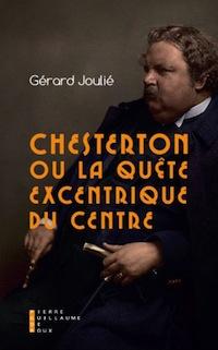 Chesterton forever