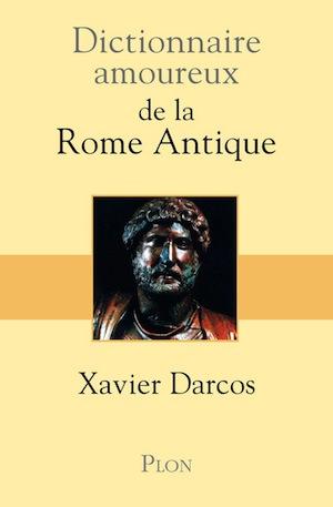 Une histoire personnelle de la Rome antique