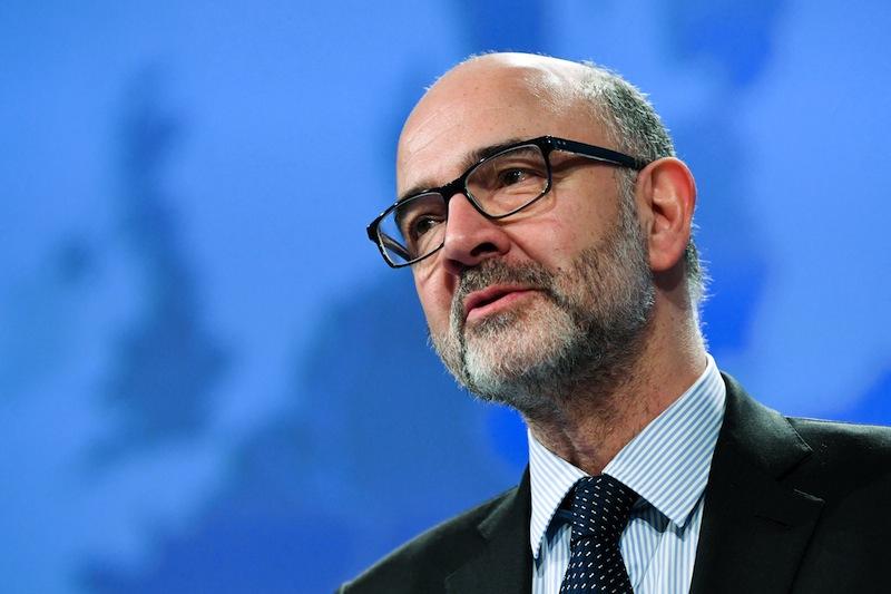 La puissance et la liberté, les grands absents du débat européen