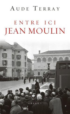 Jean Moulin, complexe et humain