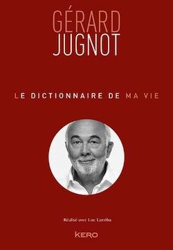 Gérard Jugnot, Français pas si moyen