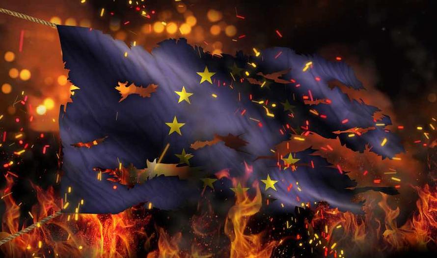 Europe: la libre circulation des personnes nuit à l'accueil de l'étranger
